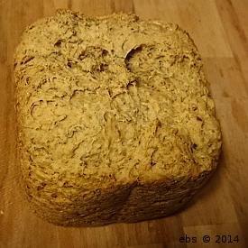 2014-10-18-bread